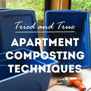 apartment-composting