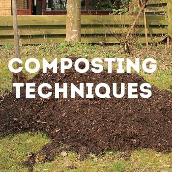 composting-techniques