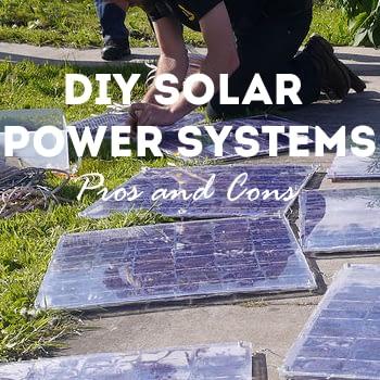 diy-solar-power