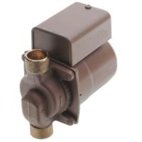 dedicated return line hot water recirculating pump
