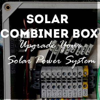 solar-combiner-box
