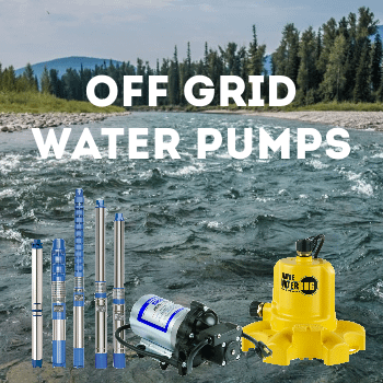 off-grid-water-pumps