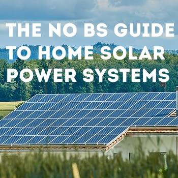 home-solar-power