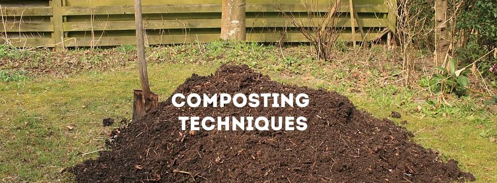 composting-techniques-rectangle